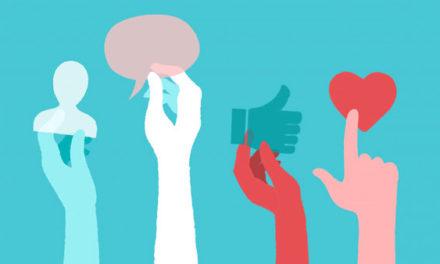June 7 – Influencer Marketing: A Case Study