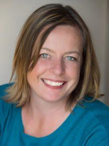 Jen Cox-photo by Karen McKinnon 3 cm wide x 4 cm height-1
