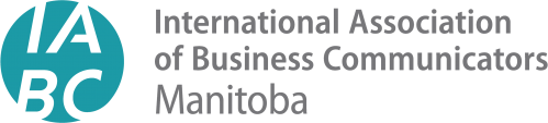 IABC - Manitoba
