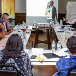 Call for Board Members: Your Seat at The Table 2021-22