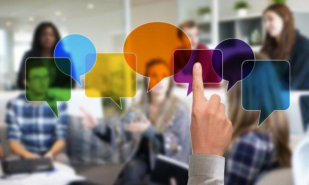Share your feedback in IABC Manitoba survey